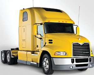 yellow freight salary info