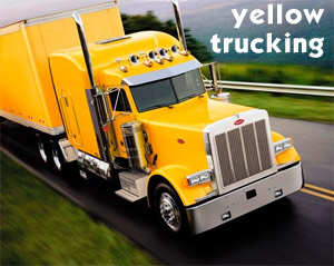 Yellow Trucking